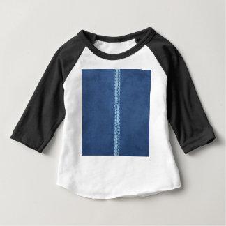 DSC03462-002.JPG larger file Baby T-Shirt