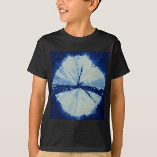 DSC03486-002.JPG large file version T-Shirt