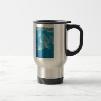 DSC08128 fish blue water travel mug
