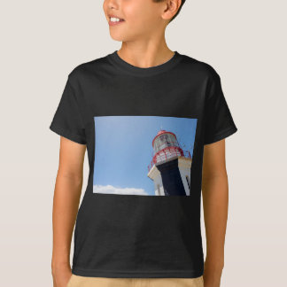 _DSC3440 T-Shirt