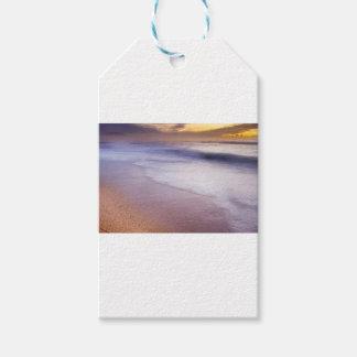 _DSC5698-Edit Gift Tags