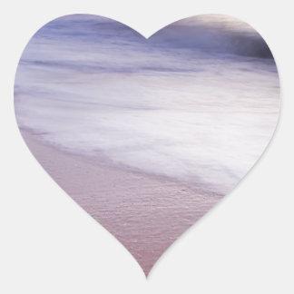 _DSC5698-Edit Heart Sticker