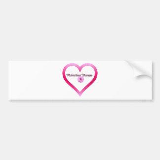 DSC_0121.00_cut.0888.png Bumper Sticker