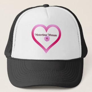 DSC_0121.00_cut.0888.png Trucker Hat