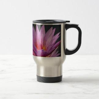 DSC_0191a.JPG Water Lily Mugs