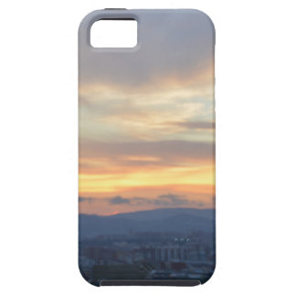 DSC_0420.JPG iPhone 5 COVER