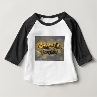 DSC_0477.JPG BABY T-Shirt