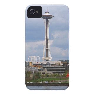 DSC_0558.NEF.0 iPhone 4 CASES