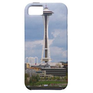 DSC_0558.NEF.0 TOUGH iPhone 5 CASE