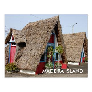 DSC_0706, MADEIRA ISLAND POSTCARD