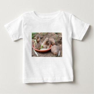DSC_0876 (2).JPG by Jane Howarth Baby T-Shirt