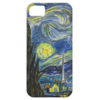 DSC_0943e iPhone 5 Cases