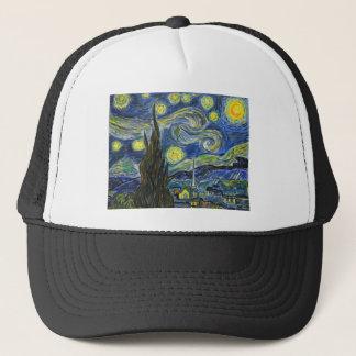 DSC_0943e Trucker Hat