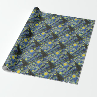 DSC_0943e Wrapping Paper