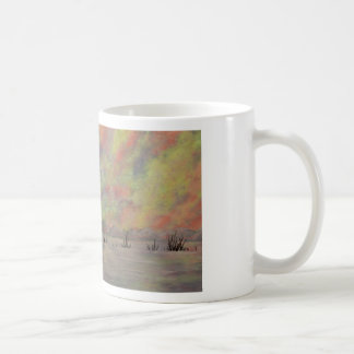 DSC_0972 (4).JPG Eternal sky by Jane Howarth Coffee Mug