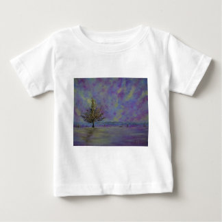 DSC_0975 (2).JPG by Jane Howarth - Artist Baby T-Shirt