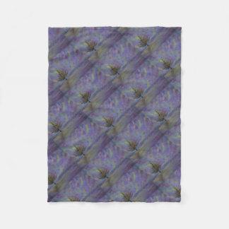 DSC_0975 (2).JPG by Jane Howarth - Artist Fleece Blanket