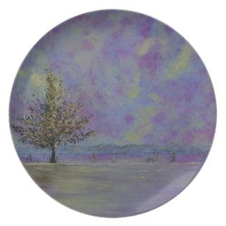 DSC_0975 (2).JPG by Jane Howarth - Artist Plate