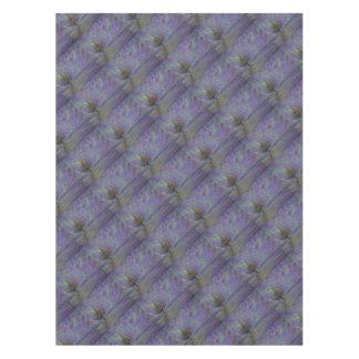 DSC_0975 (2).JPG by Jane Howarth - Artist Tablecloth