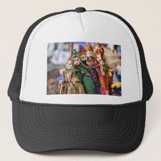 DSC_1484-4 TRUCKER HAT