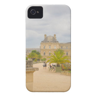 DSC_5921-52 iPhone 4 CASES