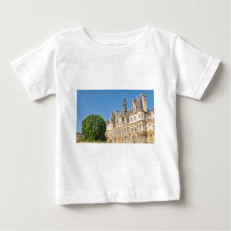 DSC_6941-76 BABY T-Shirt