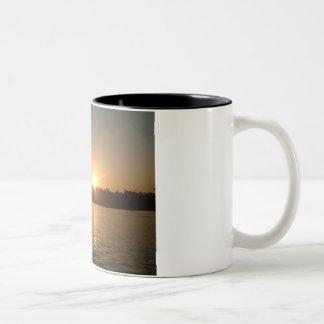 DSCF0408 Two-Tone COFFEE MUG