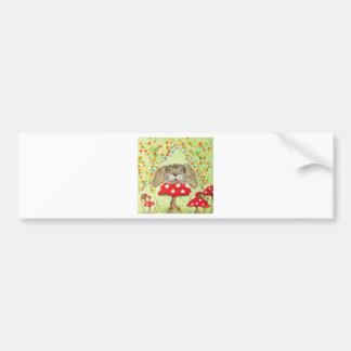 DSCN1972 (3) - Copy.JPG Bumper Sticker