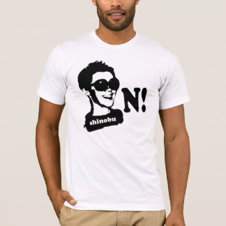 Dsquared American Apparel T-Shirt