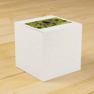 dsryb8i.GIF Favour Box