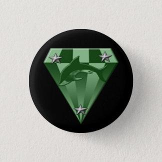 DSX: warrior badge 4th rank