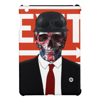 Dualism Cover For The iPad Mini