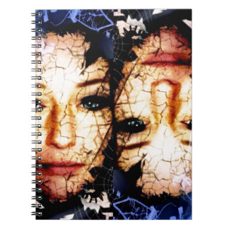 Duality Notebook