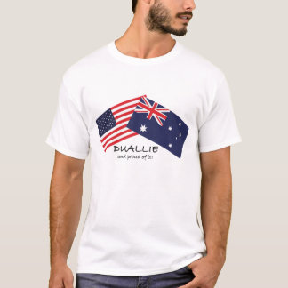 Duallie T Shirt (Mens)
