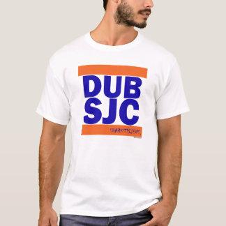 DUB SJC T-Shirt