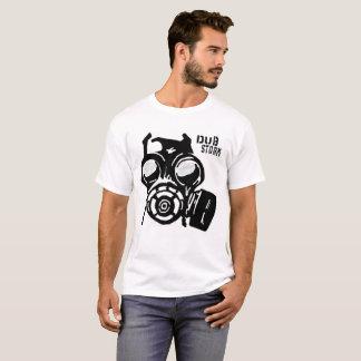 Dub Storm Tshirt