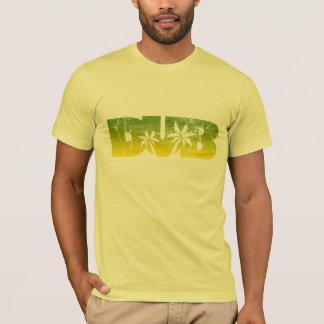 DUB T-Shirt