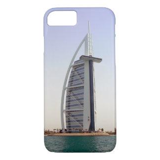 Dubai iPhone 7 Case