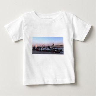 Dubai Spice Souk Baby T-Shirt