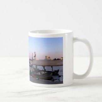 Dubai Spice Souk Coffee Mug