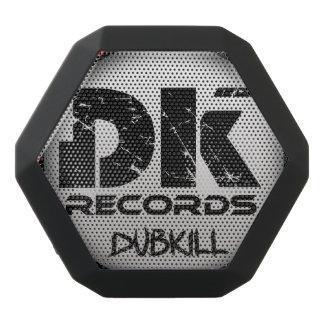 DubKill Records speaker