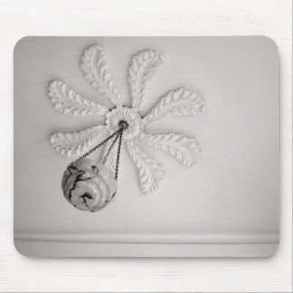Dublin Ceiling Mouse Pad