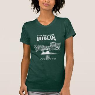 Dublin T-Shirt