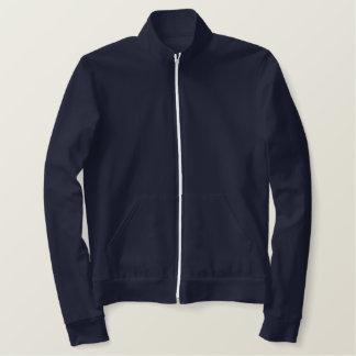 DUBLIN Track jacket