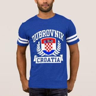 Dubrovnik Croatia T-Shirt