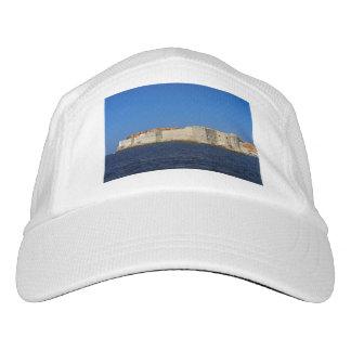 Dubrovnik old city, Croatia Hat