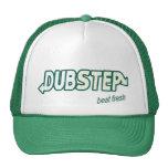 DUBSTEP Beat Fresh parody Cap