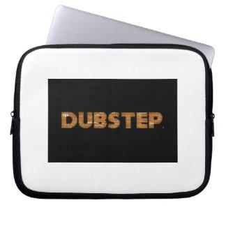 DUBSTEP Electronics Bag