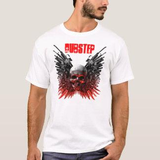 DubStep Guns T-Shirt