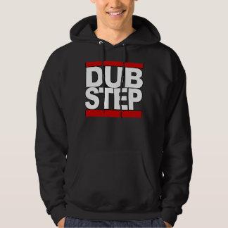 DubStep Hoodie